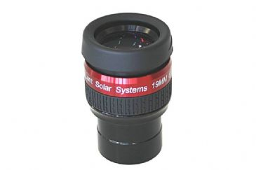Lunt 19mm H-alpha optimized Eyepiece